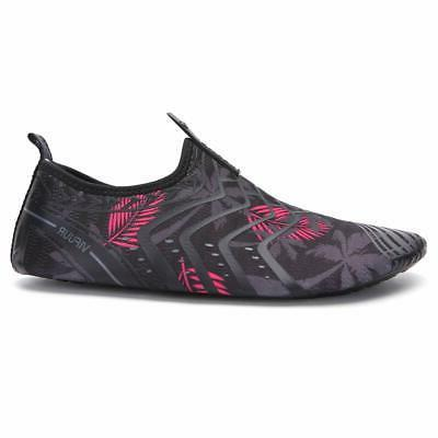 VIFUUR Mens Shoes Comfortable for
