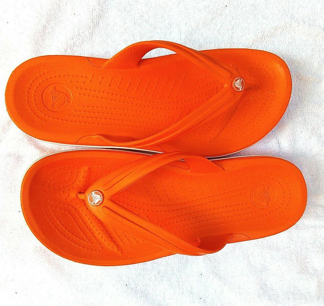 Women's Flop Water 9. M7