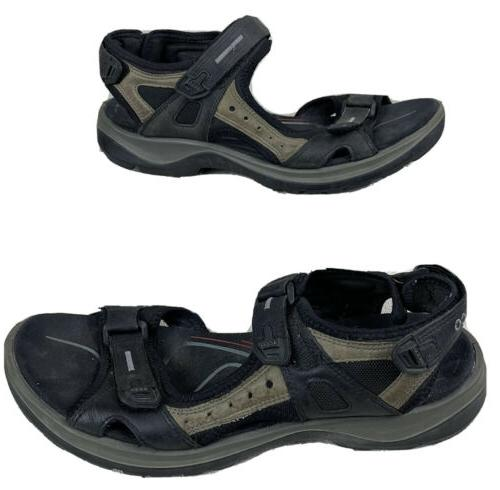 womens strap sandals sports water shoes size