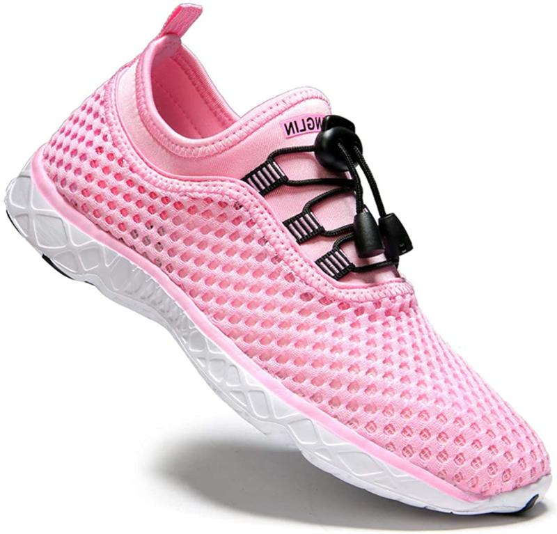Zhuanglin Walking Shoes