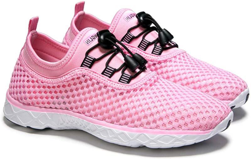 Zhuanglin Quick Drying Aqua Water Walking Shoes