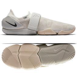Nike NikeLab Aqua Sock 360 QS 902782-100 Oatmeal/Sail/Light