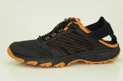 litewave amphibious ii trekking shoes men shoes