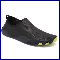 CIOR Men & Women'S Barefoot Quick Dry Water Sports AQUA Sh