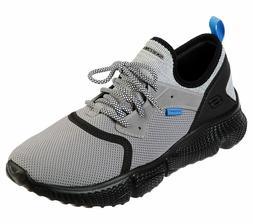 Skechers Men's Cross Training Casual Comfort Shoes Zubazz Co
