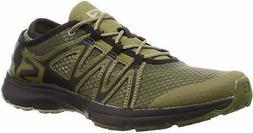 Salomon Men's Crossamphibian Swift 2 Water Shoes