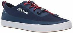 Columbia Men's Dorado CVO PFG Boat Shoe - Choose SZ/color