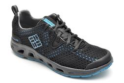 Columbia Men's DRAINMAKER™ II Omni-Grip® Techlite Water S