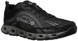 Columbia Men's Drainmaker IV Water Shoe - Choose SZ/Color