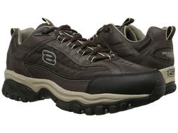 men s energy downforce lace up sneaker