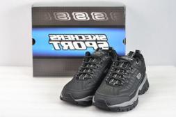 Men's Skechers Energy-Downforce Sneakers