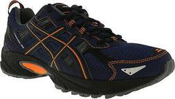 Asics Men's Gel-Venture 5 Ankle-High Running Shoe