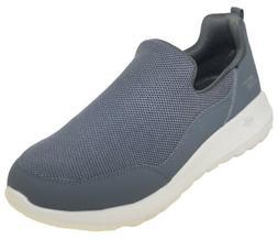 Skechers Men's Go Walk Max Privy Walking Sneaker Style 54626