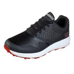 Skechers Men's GOgolf MAX Spikeless Golf Shoe,  Brand New