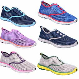 men s outdoor water shoes breathable quick
