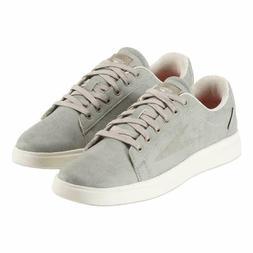 Speedo Men's Quart Hybrid Shoe Grey Boat Shoes Sneakers Vari