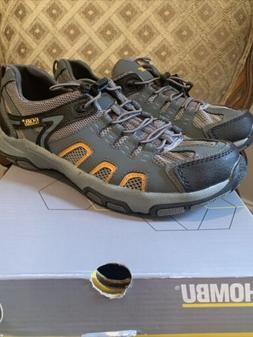 Khombu Men's Reef Shark 2 Adventure Sport/Water Shoe Sz 8M N