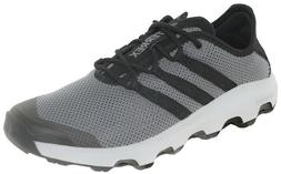 Adidas Men's Shoes Terrex CC Voyager Water Shoe Style BB1891