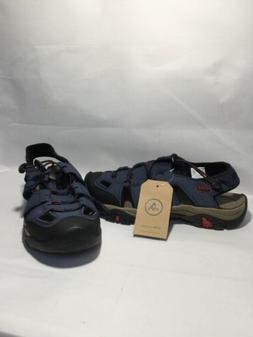 ATIKA Water Shoes   Water-shoes
