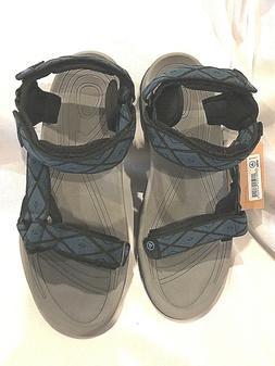 ATIKA Men's Sport Sandals Maya Trail Outdoor Water Shoes  NE