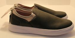 Men's Speedo Starboard Slip On Water Shoes - Gray  Multiple