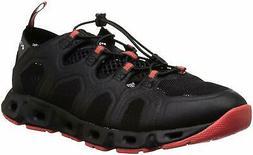 men s supervent iii water shoe choose