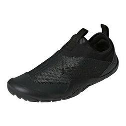adidas Men's   Terrex Climacool Jawpaw II Slip On Water Shoe