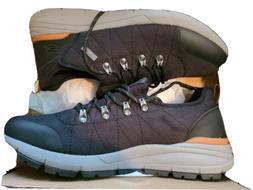 Skechers Men's Valero Dalven Size 11.5 Water Repellant Shoes