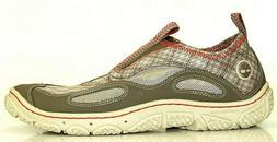 Men's Timberland Water Aqua Pool Ocean slip on Shoes Trainer