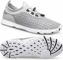 men s water shoes quick drying sports