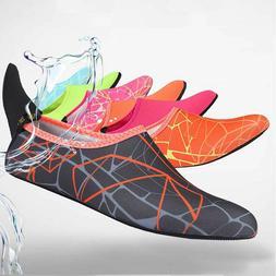 men women skin water shoes aqua beach