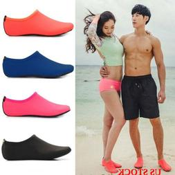 Men Women Surfing Slippers Sneakers Swimming Water Sports Se