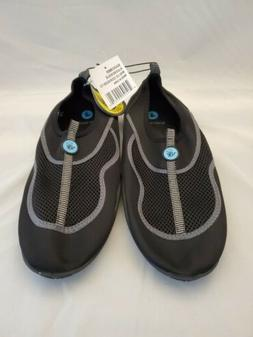 Body Glove Mens 12 Black Water Shoes Beachcomber All Things