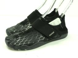 Mens Barefoot Water Shoes Quick Drying Swimming Diving Beach