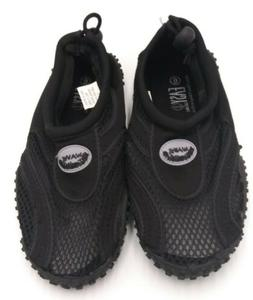 Mens Wave Easy water shoes size 6