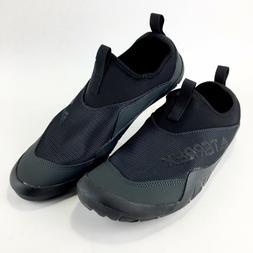ADIDAS Men's Terrex Climacool Jawpaw Slip-On Water Shoes B