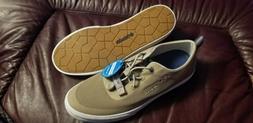 Mens Columbia Water Shoes  Dorado PFG Boat Shoes  8 mens