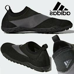 Adidas Mens Water Shoes KUROBE Coral Dive Boat Slip-On BB191