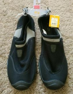 Champion Men's Water Shoes Titus Size 11/12 Large Good For