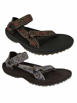 Teva Mens Winsted Athletic Water Sandal Shoes