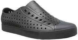 native jefferson sneaker