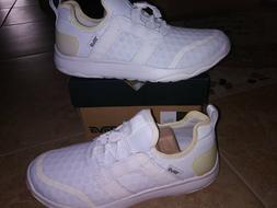 NEW $99 Womens Teva Arrowood Swift Lace Water Shoes, size 9