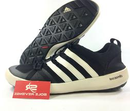 NEW adidas Climacool Terrex BOAT Lace BB1904 Water Outdoor S