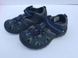 NEW Merrell Hydro Hiker Boys Sandal/Water Shoes - 9W