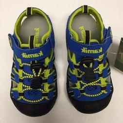new kids waterproof crab sandals water shoes
