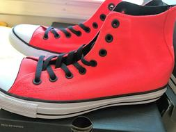 New Men Converse Chuck Taylor All Star Water-Resistant High-