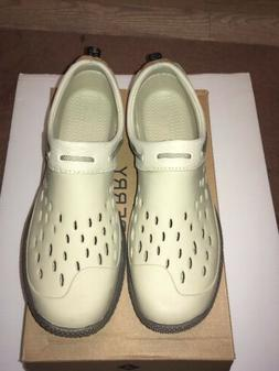 new men;s 13M Sperry Top-Sider Seafront Men's Water Shoes ST