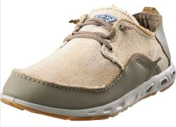 NEW Men's Columbia Bahama Vent Loco PFG Water Shoes Size 11
