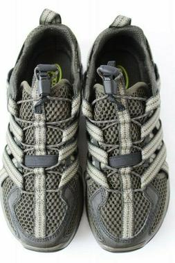 New Men's Outdoor Trail Hiking Water Shoes Outcross Evo 1 Bu