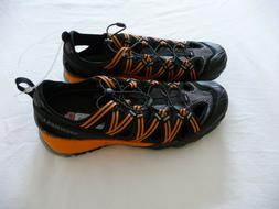 New Merrell Men's Outdoors Water Shoes, Size 10
